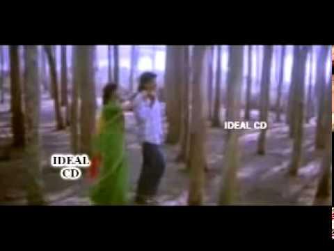 Pyar Kabhi Kam Nahi Karna video