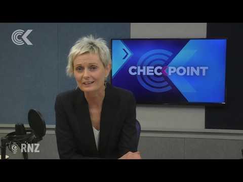 Schools glorified babysitters under alert level 3 - Auckland Grammar headmaster