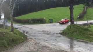 download lagu Bmw 325i E30 Extreme Drift Wheel Crash gratis