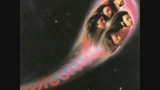 Watch Deep Purple Anyone