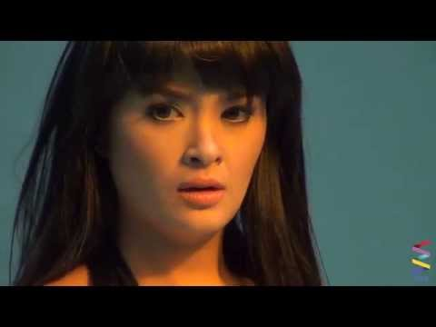 Rufa Mae Quinto vs Yam Concepcion - Sexy Showdown