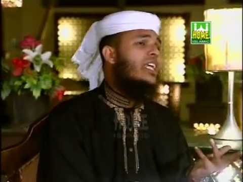 New 2012 Album Hafiz Abu Bakar Moula Hamd video