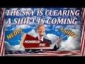 The Shift Is Coming, Donald Trump Prophecies = Jonathan Cahn, Kim Clement, Mark Taylor, Bible Codes!