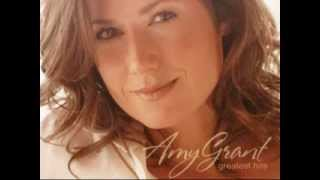 Watch Amy Grant Takes A Little Time video