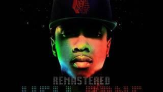 download lagu Tyga - Like Me Bass Boosted gratis