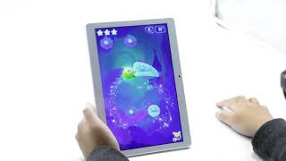 Teclast 98 Octa Core Tablet PC Review Price