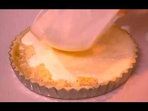 Choumicha & L'OEUF MAROCAIN: Tarte à l'oignon et aux œufs