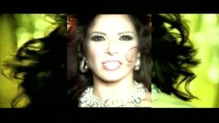 Download lagu Gloria Trevi - Todos Me Miran (Videoclip Oficial)