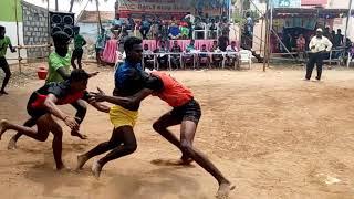 ADACK BROTHER sports club RMD VS SALAM KABADDI