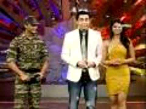 FULL Zara  Nach Ke Dikha   Episode 14   June 19   Season 2      (...