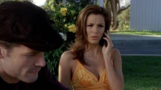 Desperate Housewives S3 Funny Moments