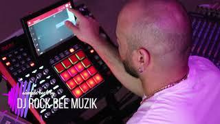 City Girls type beat by DJ Rock Cee Muzik Akai MPC x