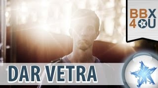 BEATBOX FOR YOU 26 - DAR VETRA - VERY ORIGINAL STYLE
