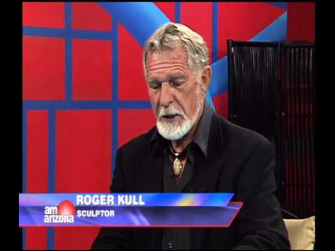 Roger Kull - Feature Interview on AM Arizona