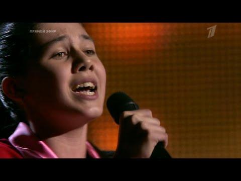 Queen - Somebody To Love (на русском)