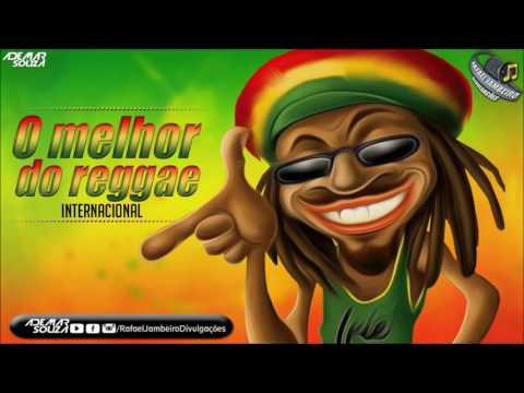 Bob Marley Greatest Hits Reggae Playlist 2019 - Best Songs Of Bob Marley