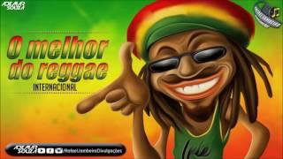Download Lagu O Melhor do Reggae Internacional Gratis STAFABAND