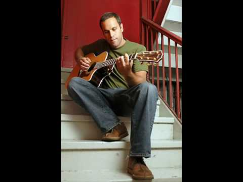 Go On by Jack Johnson from his latest album, Sleep Through the Static :] Lyrics: In my review I watch you watching the twilight Behind the telephone lines With nothing to prove, or...