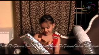Fun With Ruhaanika Aka Ruhi Part 01