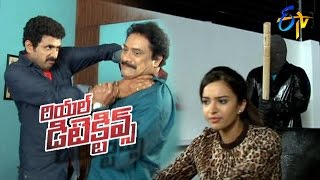 real-detectives30th-august-2015-full-episode