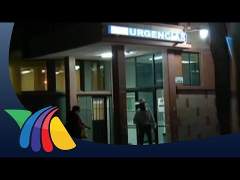 Mata a compañero de clase en secundaria de Saltillo | Noticias de Coahuila