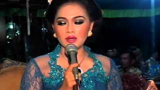 Download Lagu Full Langgam Karawitan Jawa Mat Matan Music Traditional Java Indonesia Sangkan Paran Part 1 Gratis STAFABAND