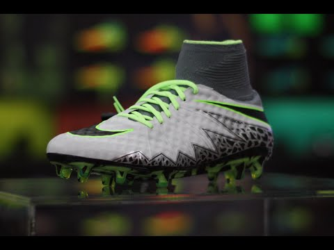 The Best Cleats For Wide Feet!