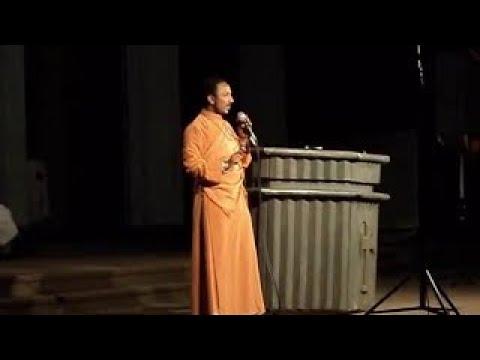 Artist Jemanesh Solomon Tewahdo vs. Ethiopian Orthodox Tewahedo