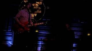 Watch Zack Hexum Princess Of Darkness video