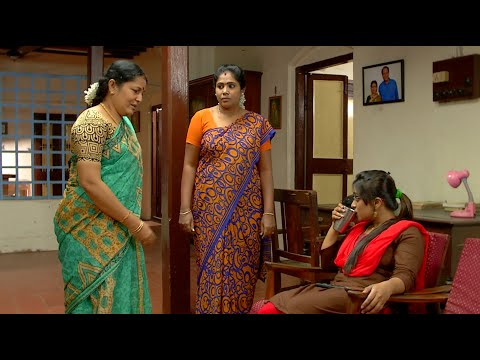 Deivamagal Episode 497, 15/12/14
