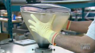 Discovery How Its Made - Cathode Ray Tubes (480p) -=KCK=-.mp4