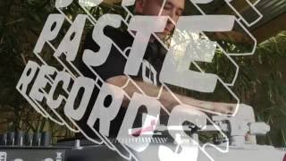 Community Skratch BBQ #9 [part 1] - Cold Joe Smith, Itchi, Symatic