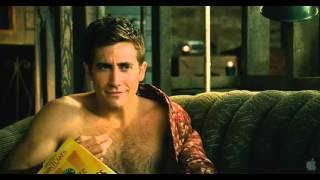 Love and Other Drugs (Trailer)