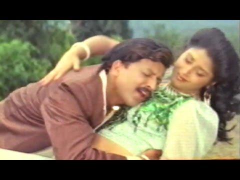 Rayaru Bandaru Mavana Manege Movie Songs || Baare Baare Deviye...