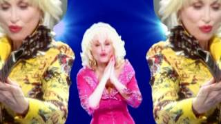 Watch Dolly Parton Im Gone video