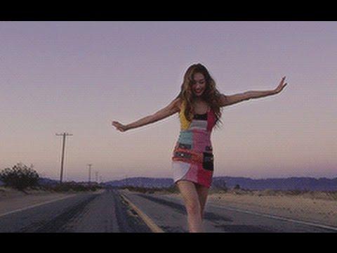 Jessica (제시카) FLY (Feat. Fabolous)【韓繁特效中字】