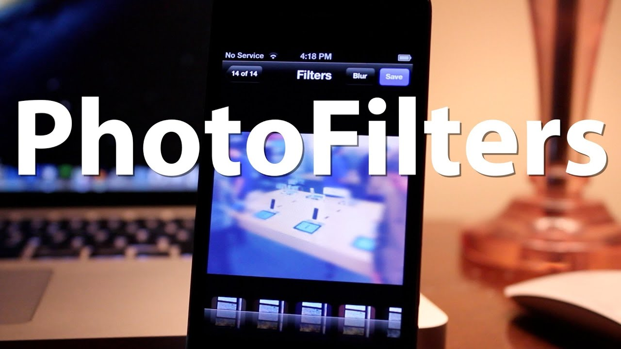 how to delete camera roll on iphone 4