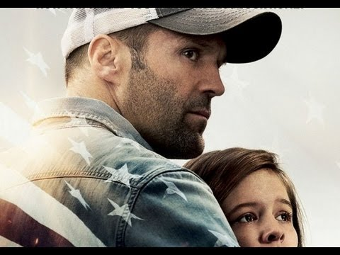 Watch Home Front (2014) Online Free Putlocker