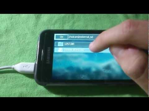 Tutorial PPSSPP Emulador PSP para Android .