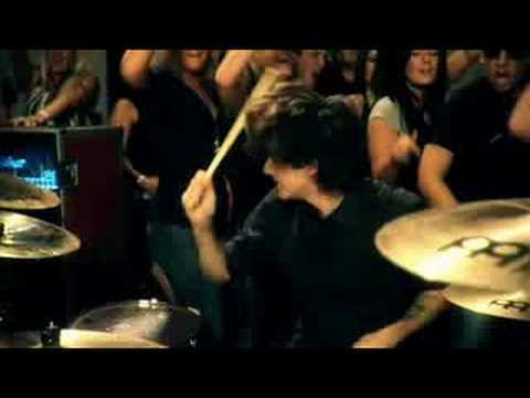 Framing Hanley - Lollipop Video Trailer - join us now on TWITTER...