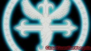 General Cross Marian AMV The Good Life
