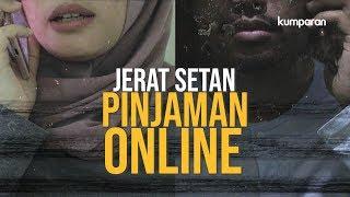 Download Lagu Jerat Setan Pinjaman Online | #LIPSUS Gratis STAFABAND