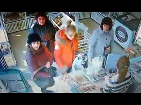 Воры-карманники в Днепропетровске! Будьте бдительны!!Просьба распространить видео!