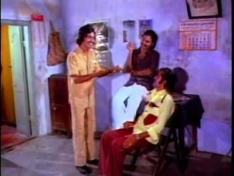 indru poi naalai vaa part 1 HQ