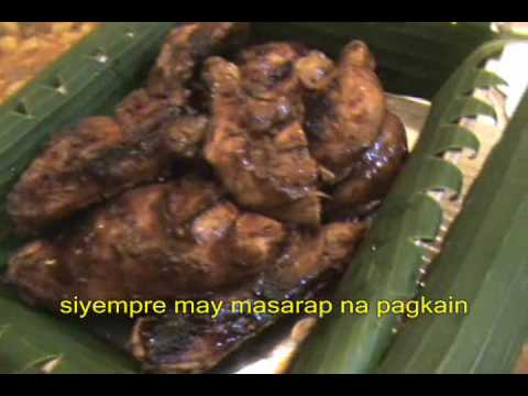 Paskong Pinoy by foodtrip28