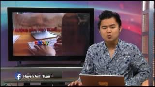 TIN TUC CONG NGHE MOI NHAT ANH TUAN 2017 04 20 #26 P1