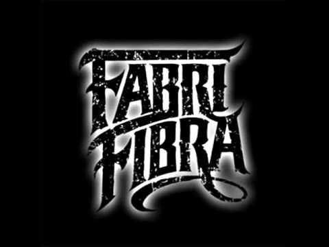 Fabri Fibra-Non Fare La Puttana