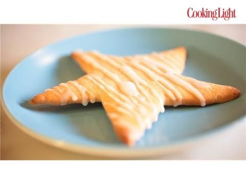 How To Make Iced Sugar Cookies   Cooking Light