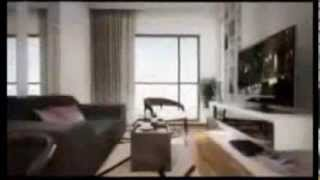 Wyne - Sukhumvit | Bangkok Property & Real Estate