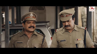 Download Malayalam super hit Action Movie 2017 | Mamootty | New Malayalam Full Movie New Releases 2017 3Gp Mp4